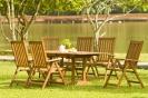 Záhradné sedenie_2